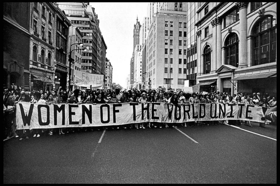 the feminist revolution and its cultural What is cultural feminism the cultural feminist perspective may mistakenly perpetuate the idea that women are less equipped than scientific revolution lesson.